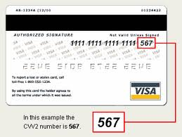 Bank of india debit card cvv number central bank of india debit card cvv number publicscrutiny Image collections