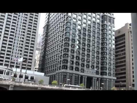Chicago Architecture Boat Tour Coupon | Chicago Architecture Foundation Coupon Buffalo Wagon Albany Ny