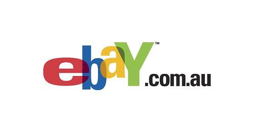 Com motors ebay motors stopboris Choice Image