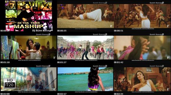 Ek Tha Tiger Full Movie Download Mp4