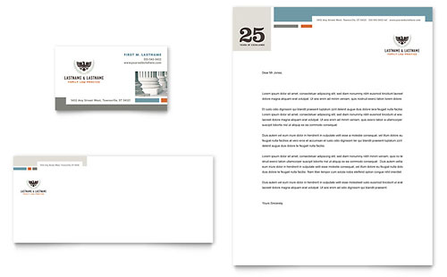 insert photo into pdf online free
