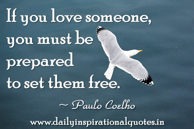 Inspirational Quotes About Love With Pictures
