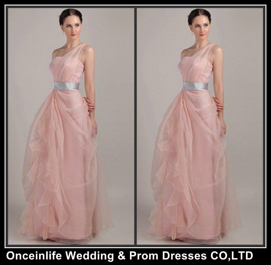 Wedding dress designs pictures