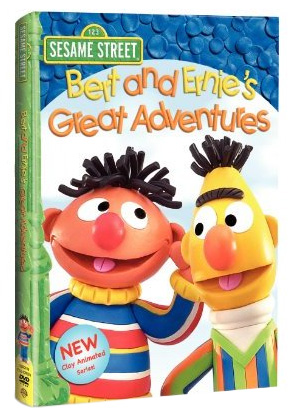 The Adventures Of Elmo In Grouchland Sing And Play Muppet Wiki