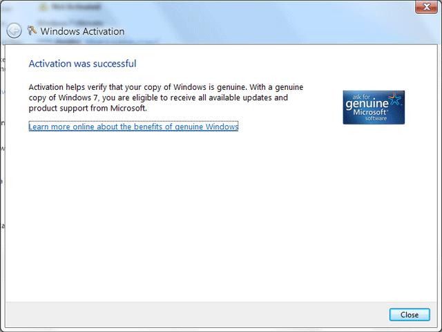 Window 7 activator 2011 free. ahange jadide reza sadeghi. software for desi