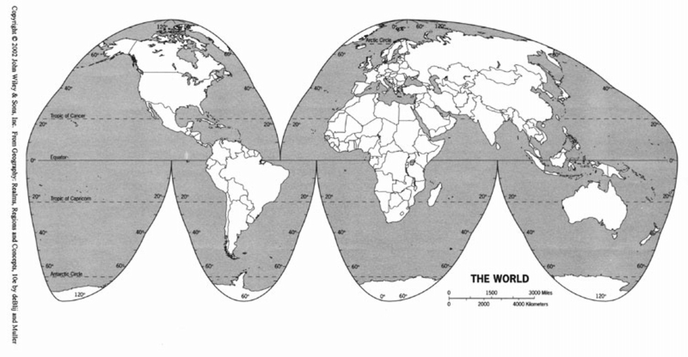 World map template printable pasoevolist world map template printable gumiabroncs Image collections