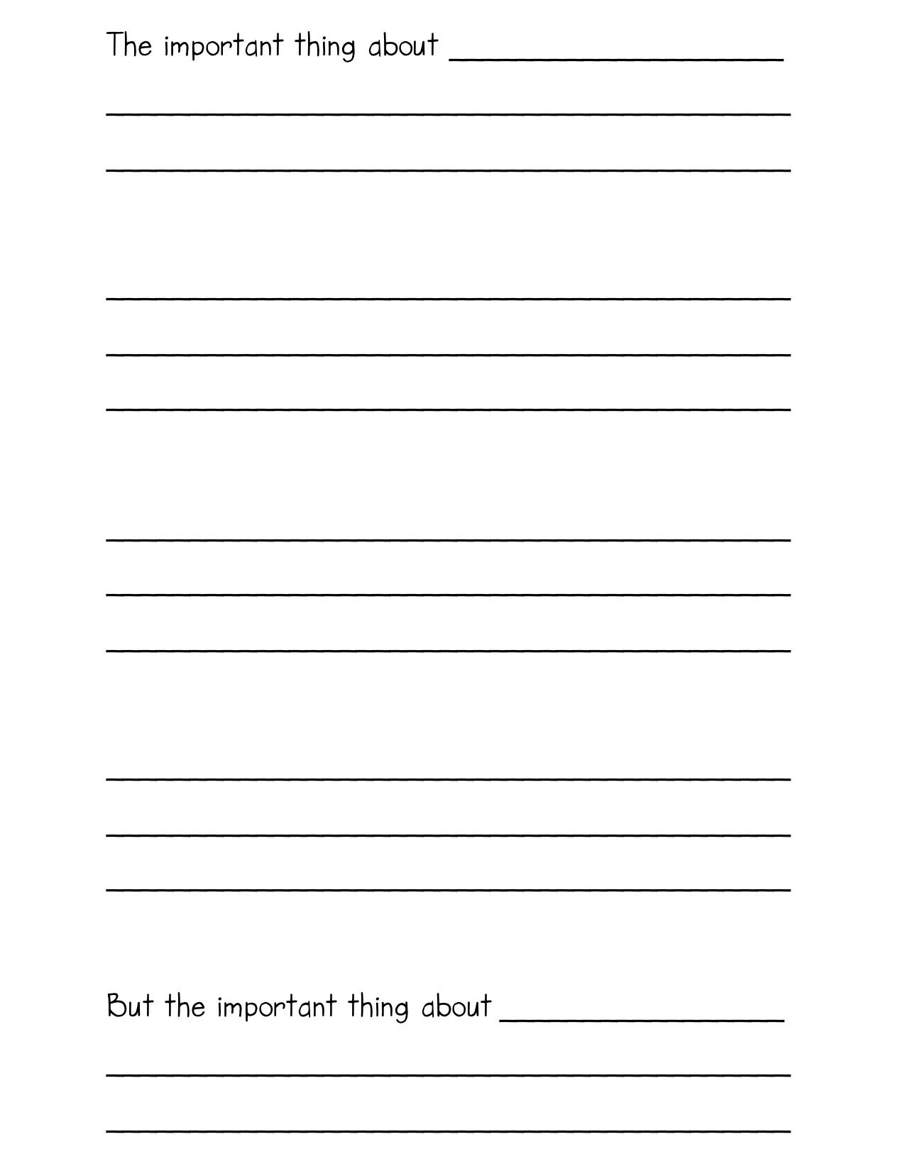 can anyone write a book
