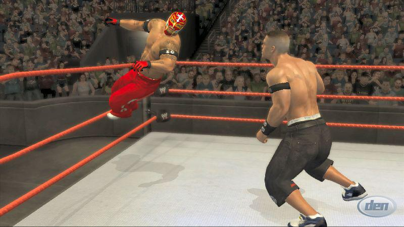 wwe games free  for pc full version 2012 toyota