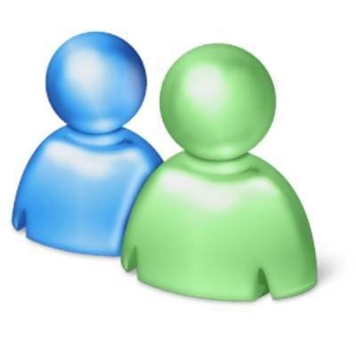 Windows live messenger mobile download free.